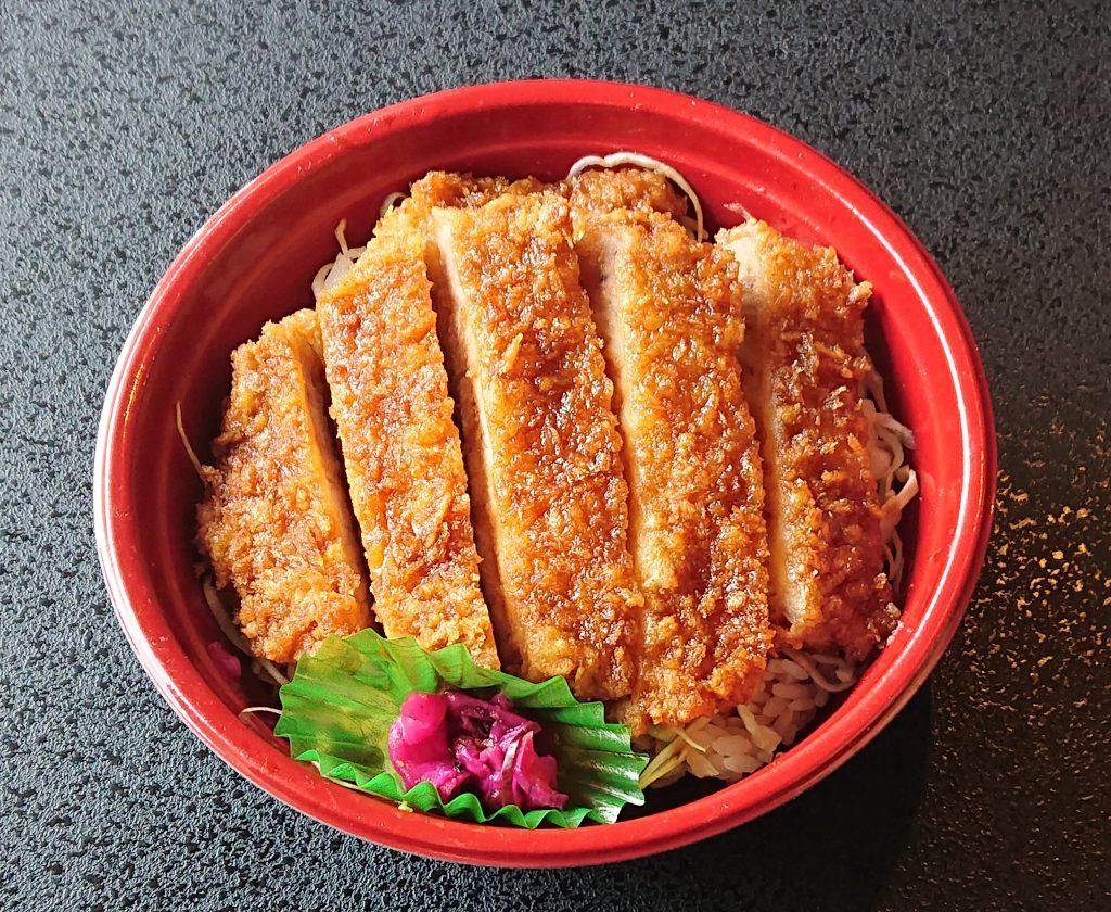 お食事処 ひのき(望岳荘内)